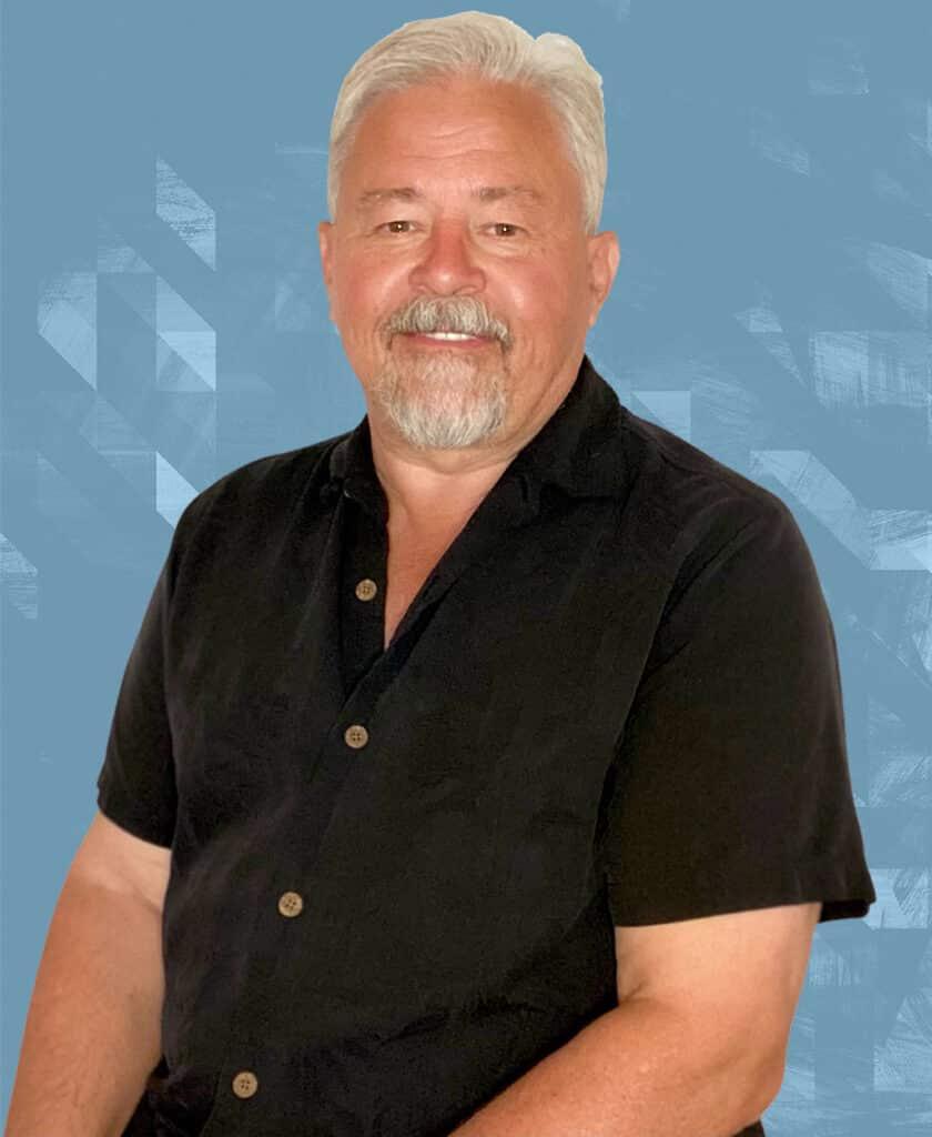 Ken-Hawkins-headshot-current
